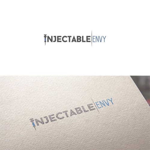 Injectable Envy