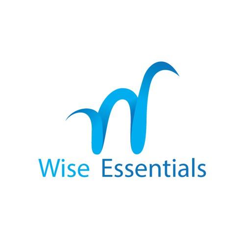 Wise Essentials