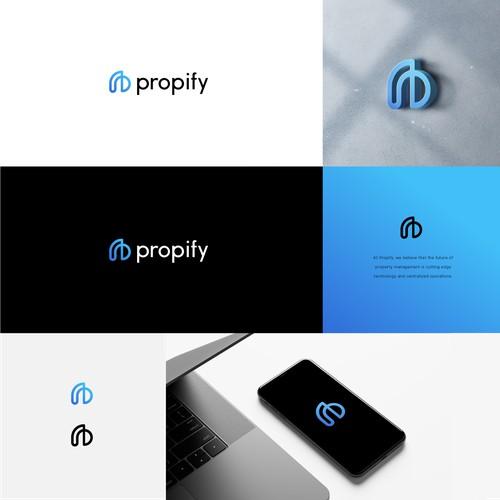 propify