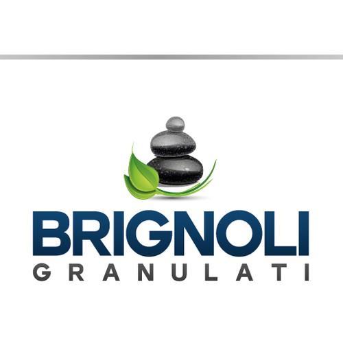 Brignoli Granulati