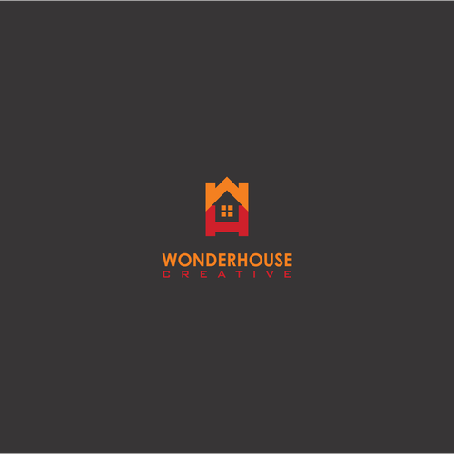 WH wonderhouse