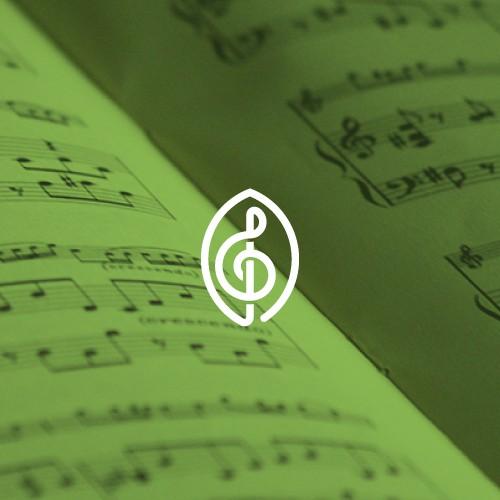 VOXGARTEN + MUSICLAB