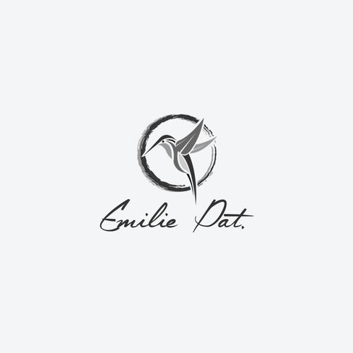 emile pat