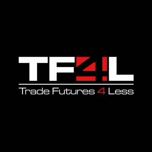 Futures Trading Brokerage Needs A New Logo For Their NEW Website!!!