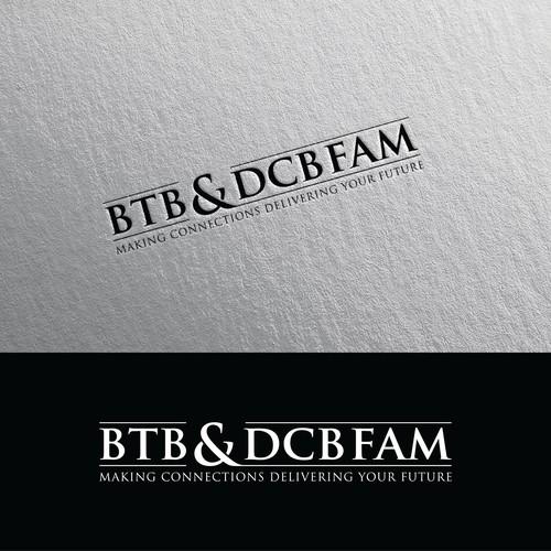 BTB & DCB FAM