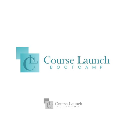 Course Launch