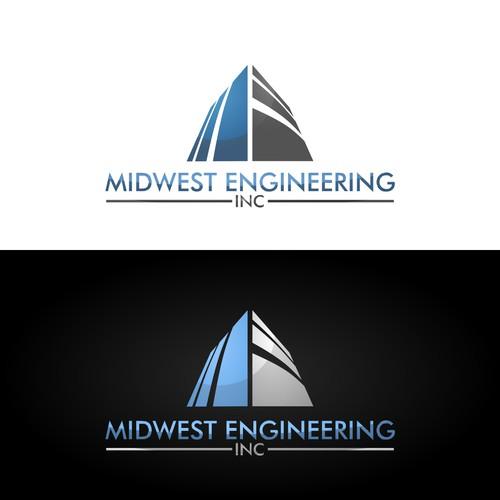 Midwest Engineering