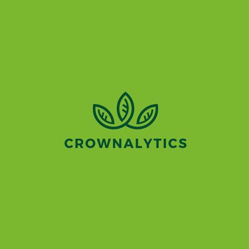 Crownalytics
