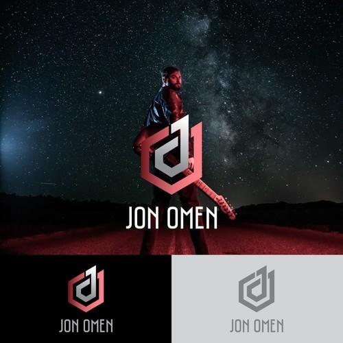 Jon Omen