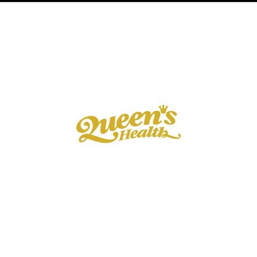 Queens Health logo