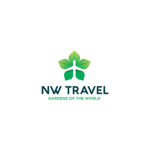 NW Travel