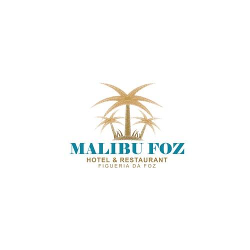 Malibu Foz