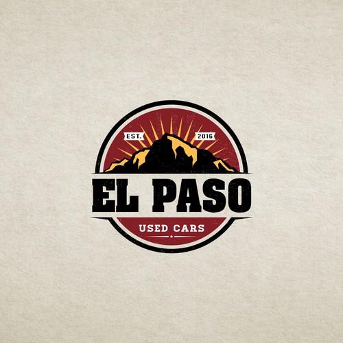 El Paso Used Cars