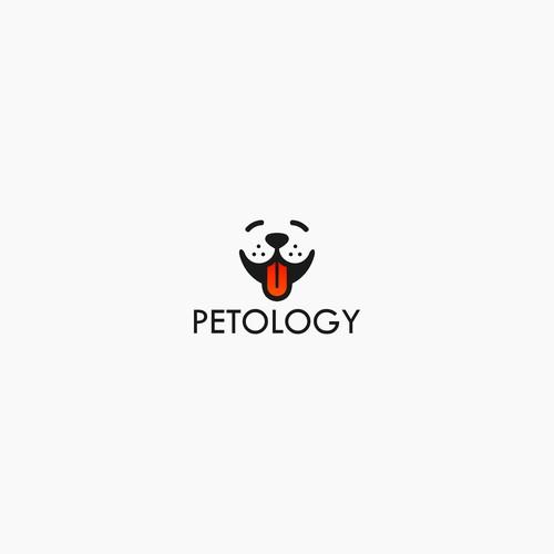 Petology