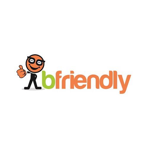 Bfriendly