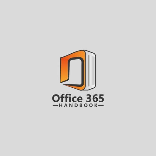 office handbook