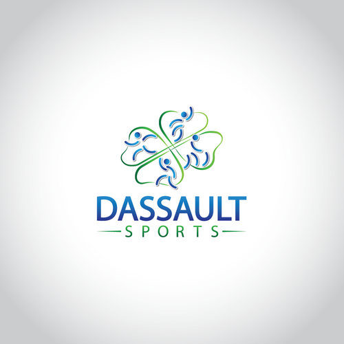 DASSAULT SPORTS