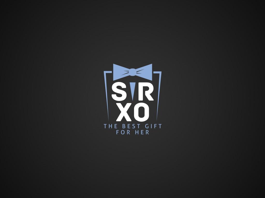 Sir XO - Coming Soon!
