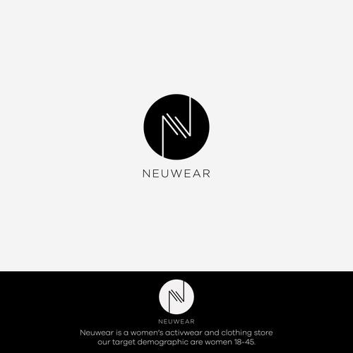 Neuwear