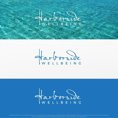 Harborside Wellbeing