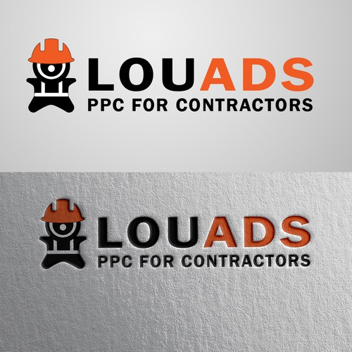 Logo Concept for PPC company