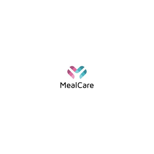 MealCare