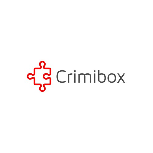 Crimibox