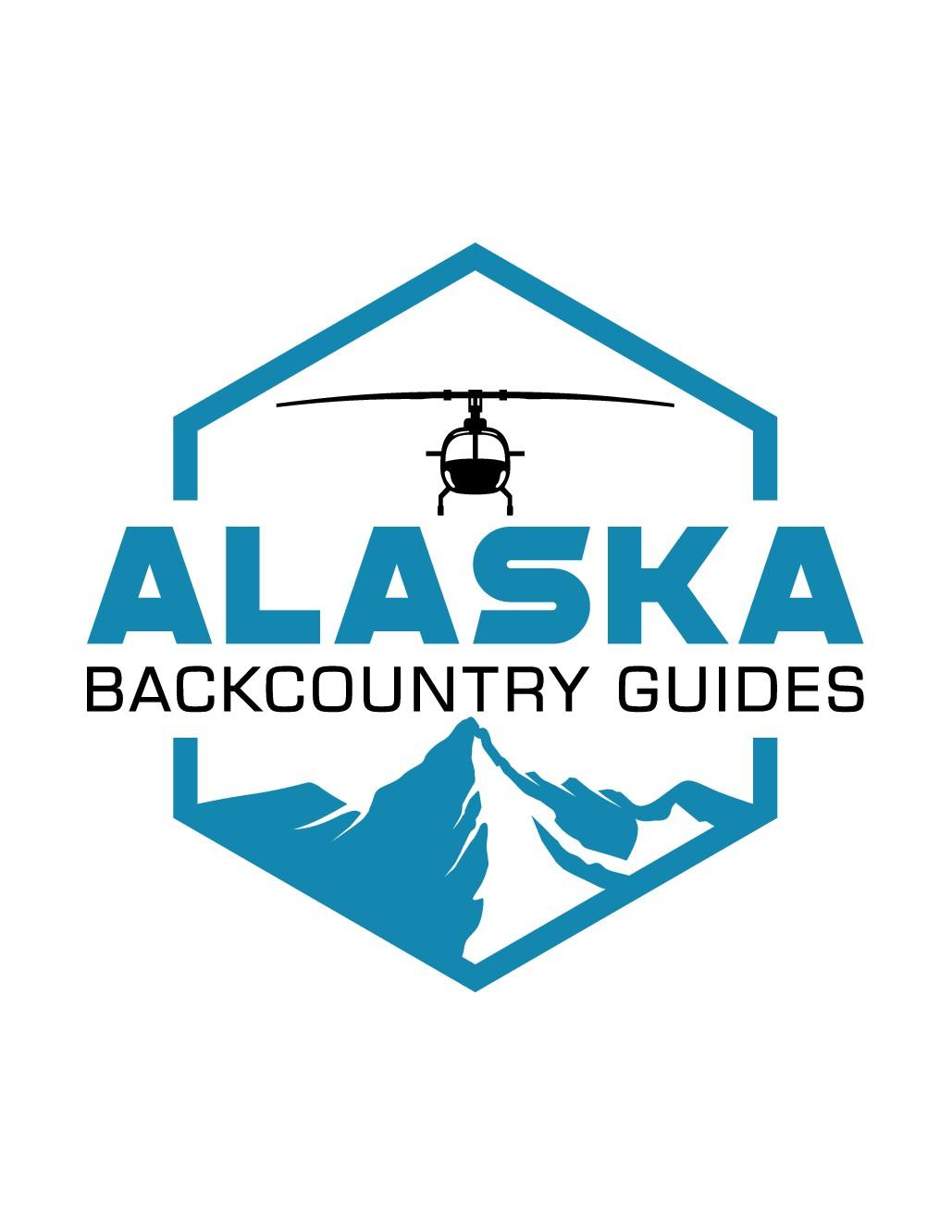Alaskan Heliskiing and Snowboarding Operation Seeking New Logo!