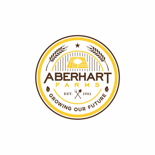 aberhart farms