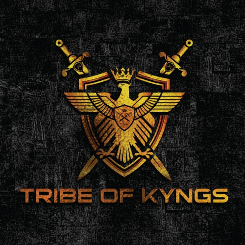 Tribe Of Kyngs