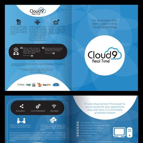 IT Brochure