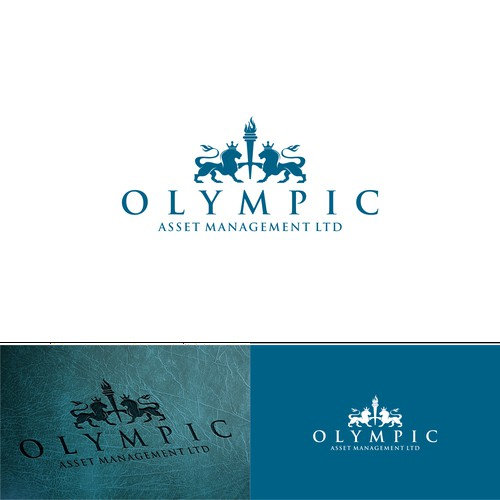 olimpic Asset Management