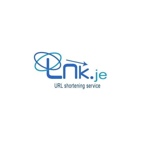 URL shortening service