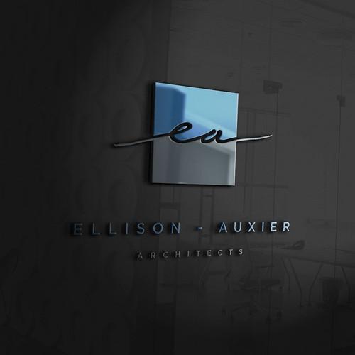 Ellison- Auxier Architects