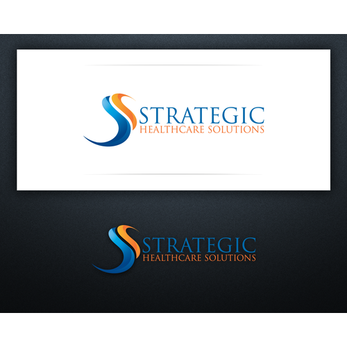 Strategic Healthcare Solutions