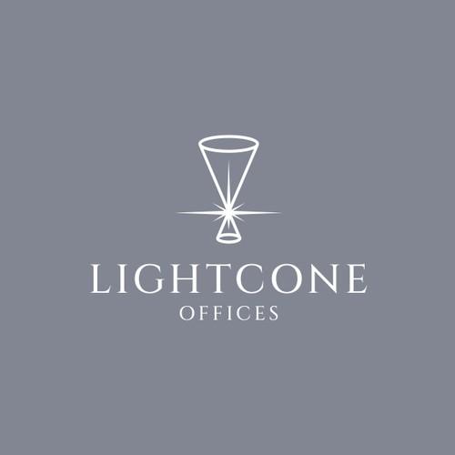 Lightcone Offices