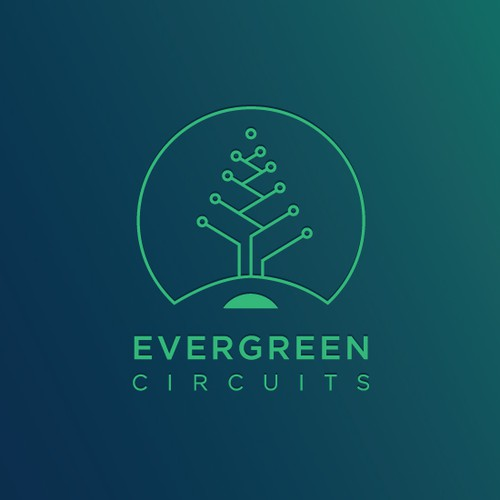 Evergreen Circuits
