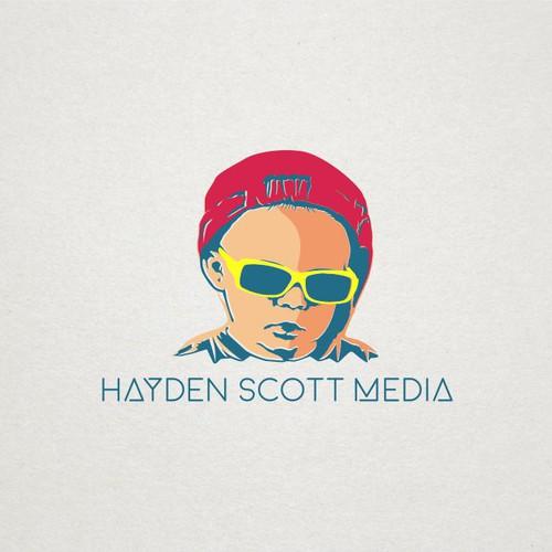 Hayden Scott Media