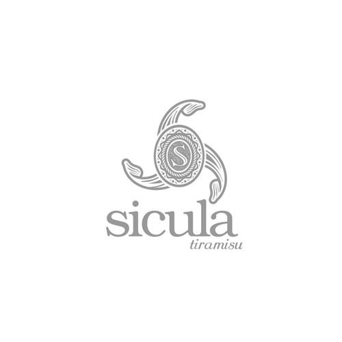 Sicula
