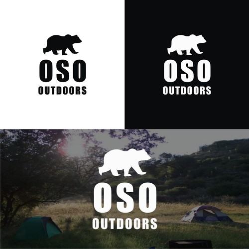 Oso Outdoors