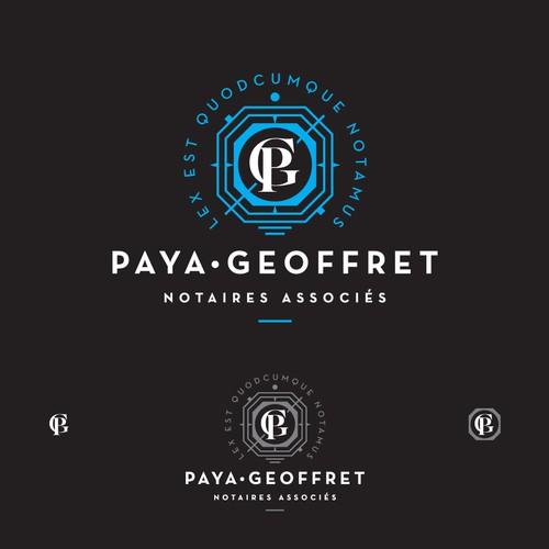 PAYA - GEOFFRET Notaires Associés