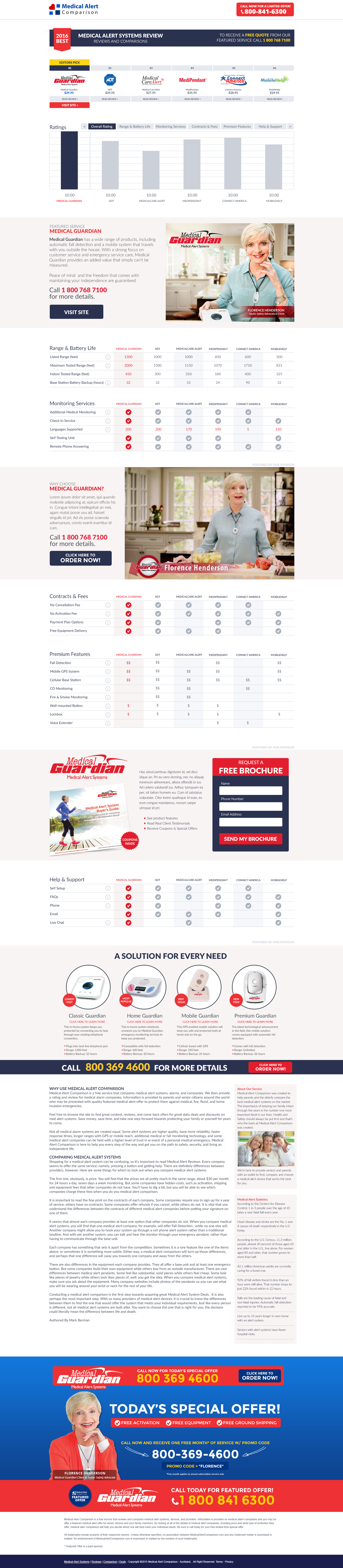 ReDesign Page