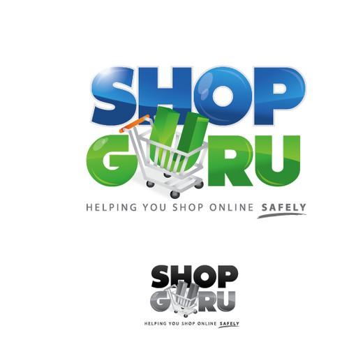 Influential ecommerce watchdog website needs your logo