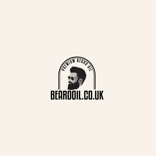 Beardoil.co.uk