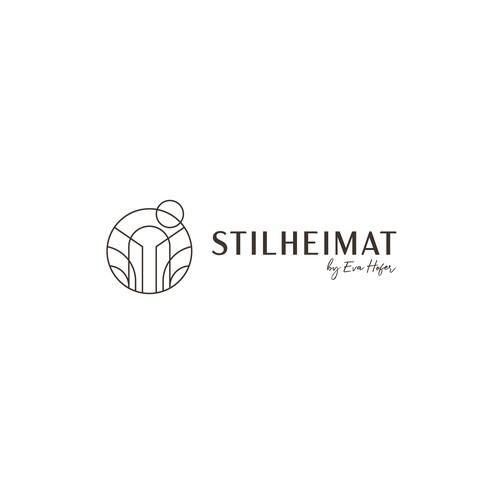 STILHEIMAT