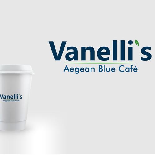 Vanelli's