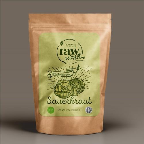 Sawerkraut