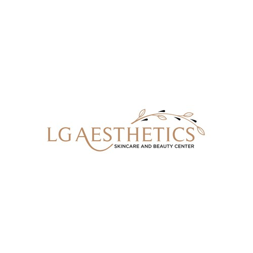 LG Aesthetics