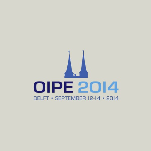 International workshop Technical University Delft