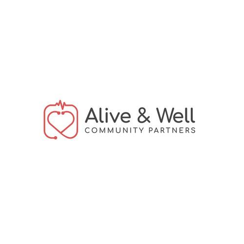 Logo for Medical Office